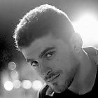 Zak Yitro