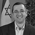 Zeev Orenstein