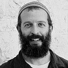 Akiva Gersh