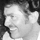 Albert Russo