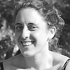 Allison Rosenberg