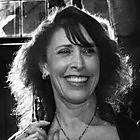 Annette Blum