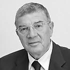 Avner Shalev