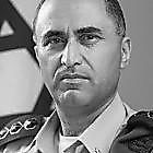 Tarif Bader