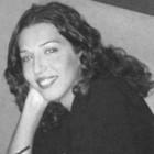 Talia Eisenfeld