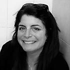 Brenda Stein Dzaldov