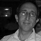 Charlie Yawitz
