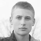 Connor Roth
