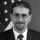 Daniel B. Shapiro