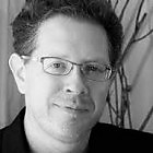 Bruce Abramson