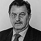 Dmitry Shiglik