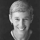 Sue Levi Elwell