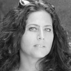 Myriam Edery