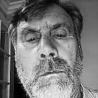 Gary Fouse