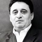 Frederic Ghidalia