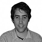 Gilad Halpern