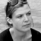 Hannah Meyerfeld-Zenou