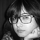 Hiba Naeem