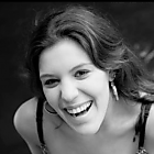 Alana Herbst