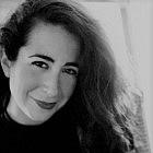 Jordanna Gessler