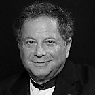 Irwin N. Graulich