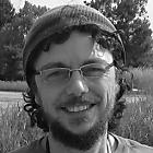 David Seidenberg
