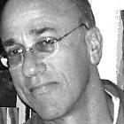 David Kreizelman