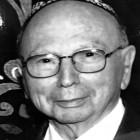 Louis Lerner