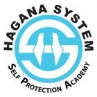 Ofir Hagana System