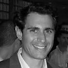 Matt Krieger