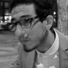 Mohamed Belmaaza