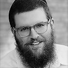 Chaim Bruk