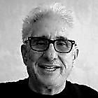 Richard Fiedler