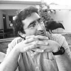 Mikhael Benadmon