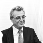 Philippe Sarfati