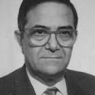 Roger Isaac Kalifa