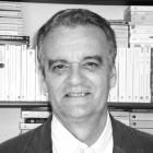 Bernard Botturi