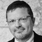 David Shapira