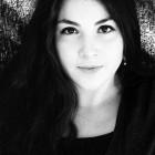 Milena Kartowski-Aiach