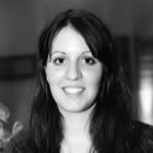 Sandra Jerusalmi