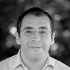 Maxime Seligman