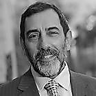 Pinchas Landau