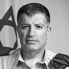 Yoav (Poly) Mordechai
