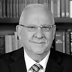 Reuven Rivlin