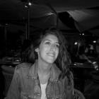 Sarah SaHaD
