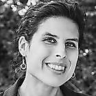 Sarah Fainberg