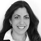 Sarit Zehavi
