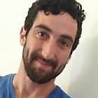 Shalev Paller