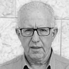 Shalom Yerushalmi