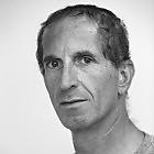 David Shamah
